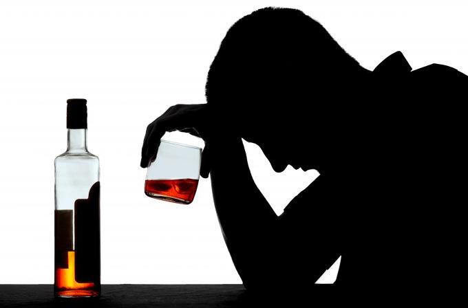 Terapia antyalkoholowa